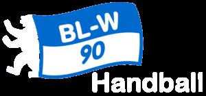 Handball in Berlin Tempelhof | BLAU-WEISS 90 Handballabteilung